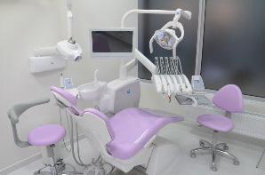 Gabinet stomatologiczny józefosław julianów dentalspa